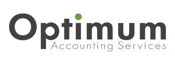 Optimum Accounting